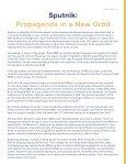 Propaganda in a New Orbit - Page 5