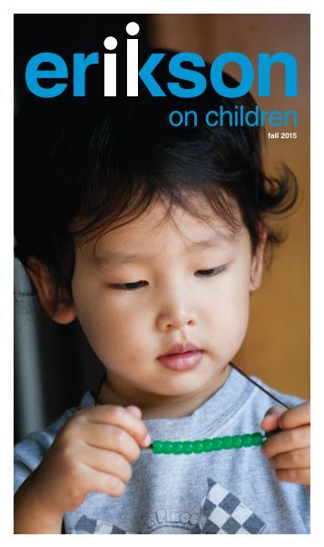 on children