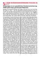 Solidarisch FEB-MÄRZ 2016 - Seite 2