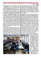 Solidarisch FEB-MÄRZ 2016 - Seite 3