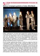 Solidarisch FEB-MÄRZ 2016 - Seite 4