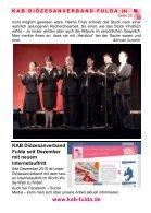 Solidarisch FEB-MÄRZ 2016 - Seite 5