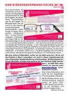 Solidarisch FEB-MÄRZ 2016 - Seite 7