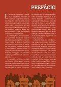 HORTAS URBANAS - Page 3