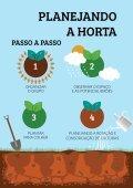 HORTAS URBANAS - Page 6