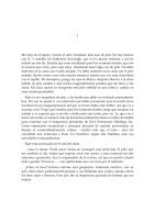 50sombras 168 - Page 5