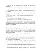50sombras 168 - Page 6