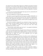 50sombras 168 - Page 7