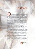 YUPMAG-MAGAZINE DE TURISMO RURAL - INVERNO 2016 - Page 4