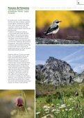 YUPMAG-MAGAZINE DE TURISMO RURAL - INVERNO 2016 - Page 7