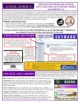PLTW Engineers Launch Yohan Into Space! - Page 6