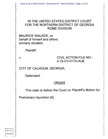 Opinion-Granting-Preliminary-Injunction