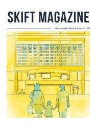 skift magazine