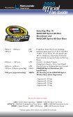 Presented By - Charlotte Motor Speedway - Page 4