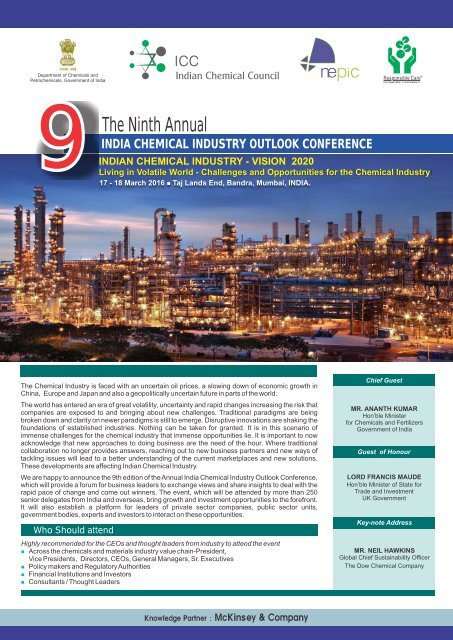 9th-annual-outlook-conference