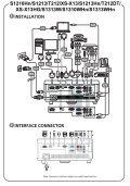 Acer XS-X10 - Guide de démarrage rapide - Page 2