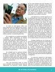 De La onda y El juvenilismo - Page 2