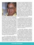 De La onda y El juvenilismo - Page 3