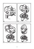 BlackandDecker Laser- Lzr310 - Type 1 - Instruction Manual (la Hongrie) - Page 2