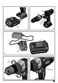 BlackandDecker Multitool- Mt18 - Type 1 - Instruction Manual (Estonie) - Page 3