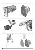 BlackandDecker Multitool- Mfl143 - Type H1 - Instruction Manual (Anglaise) - Page 2
