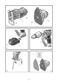 BlackandDecker Multitool- Mfl143 - Type H1 - Instruction Manual (la Hongrie) - Page 2