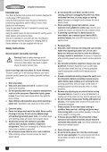 BlackandDecker Multitool- Mfl143 - Type H1 - Instruction Manual (Européen) - Page 4