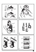 BlackandDecker Laser- Lzr6 - Type 1 - Instruction Manual (Lituanie) - Page 3