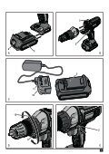 BlackandDecker Multitool- Mt143 - Type H1 - Instruction Manual (Estonie) - Page 3