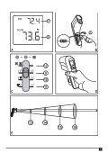 BlackandDecker Detecteur De Fuite Thermique- Tld100 - Type 1 - Instruction Manual (Lettonie) - Page 3