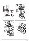 BlackandDecker Toupille- Kw1600e - Type 1 - Instruction Manual (Balkans) - Page 5