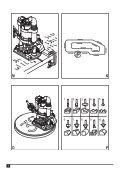 BlackandDecker Toupille- Kw1600e - Type 1 - Instruction Manual (Balkans) - Page 6