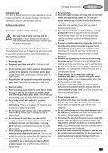BlackandDecker Pistolet Thermique- Kx2000k - Type 3 - Instruction Manual (Européen) - Page 3