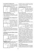 BlackandDecker Pistolet Thermique- Kx1682 - Type 1 - Instruction Manual (la Hongrie) - Page 6