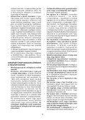 BlackandDecker Pistolet Thermique- Kx1682 - Type 2 - Instruction Manual (la Hongrie) - Page 3