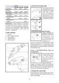 BlackandDecker Pistolet Thermique- Kx1682 - Type 2 - Instruction Manual (la Hongrie) - Page 5