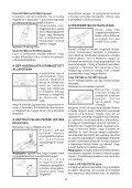 BlackandDecker Pistolet Thermique- Kx1682 - Type 2 - Instruction Manual (la Hongrie) - Page 6