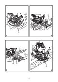 BlackandDecker Toupille- Kw1600e - Type 1 - Instruction Manual (Slovaque) - Page 3
