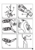 BlackandDecker Pistolet Thermique- Kx1692 - Type 1 - Instruction Manual (Balkans) - Page 3