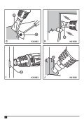 BlackandDecker Pistolet Thermique- Kx1692 - Type 1 - Instruction Manual (Balkans) - Page 4