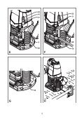 BlackandDecker Toupille- Kw900e - Type 1 - Instruction Manual (Russie - Ukraine) - Page 3
