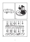 BlackandDecker Toupille- Kw900e - Type 1 - Instruction Manual (Russie - Ukraine) - Page 4