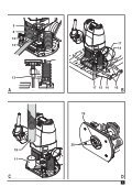 BlackandDecker Toupille- Kw900e - Type 1 - Instruction Manual (Lituanie) - Page 3