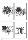 BlackandDecker Toupille- Kw900e - Type 1 - Instruction Manual (Lituanie) - Page 4