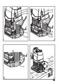 BlackandDecker Toupille- Kw900e - Type 1 - Instruction Manual (Lituanie) - Page 5