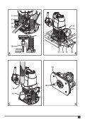 BlackandDecker Toupille- Kw900e - Type 1 - Instruction Manual (Balkans) - Page 3