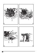 BlackandDecker Toupille- Kw900e - Type 1 - Instruction Manual (Balkans) - Page 4