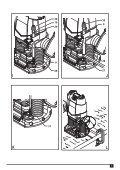 BlackandDecker Toupille- Kw900e - Type 1 - Instruction Manual (Balkans) - Page 5