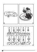 BlackandDecker Toupille- Kw900e - Type 1 - Instruction Manual (Balkans) - Page 6