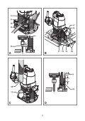 BlackandDecker Toupille- Kw900e - Type 1 - Instruction Manual (la Hongrie) - Page 2
